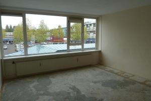 Bekijk woning te huur in Dordrecht Van Oldenbarneveltplein, € 673, 90m2 - 321009. Geïnteresseerd? Bekijk dan deze woning en laat een bericht achter!