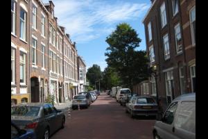 Bekijk appartement te huur in Den Haag Paulus Buijsstraat, € 695, 60m2 - 298315. Geïnteresseerd? Bekijk dan deze appartement en laat een bericht achter!