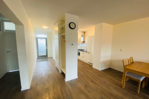 View apartment for rent in Amsterdam Kleiburg, € 1295, 70m2 - 388387. Interested? check out this apartment and leave a message!