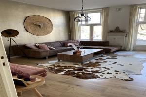 Bekijk appartement te huur in Amsterdam Minervalaan, € 1700, 70m2 - 390394. Geïnteresseerd? Bekijk dan deze appartement en laat een bericht achter!