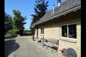 Bekijk appartement te huur in Enschede Badweg, € 650, 50m2 - 321994. Geïnteresseerd? Bekijk dan deze appartement en laat een bericht achter!