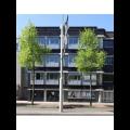Te huur: Studio Zuidende, Helmond - 1