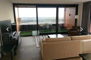 Bekijk appartement te huur in Breda Dirk Hartogstraat, € 1365, 85m2 - 379358. Geïnteresseerd? Bekijk dan deze appartement en laat een bericht achter!