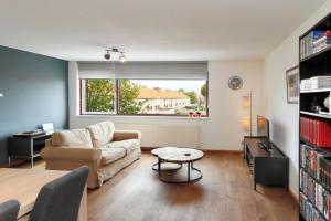 Bekijk appartement te huur in Den Bosch Dommelstraat, € 950, 56m2 - 375934. Geïnteresseerd? Bekijk dan deze appartement en laat een bericht achter!