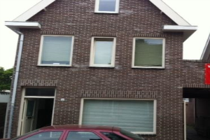 View room for rent in Tilburg Vazalstraat, € 365, 15m2 - 369762. Interested? check out this room and leave a message!