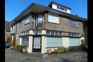 Bekijk appartement te huur in Apeldoorn Sprengenweg, € 670, 40m2 - 324024. Geïnteresseerd? Bekijk dan deze appartement en laat een bericht achter!