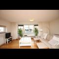 Te huur: Appartement De Lierhof, Amsterdam - 1