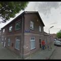 Bekijk kamer te huur in Tilburg M. Stokestraat, € 365, 16m2 - 355708. Geïnteresseerd? Bekijk dan deze kamer en laat een bericht achter!