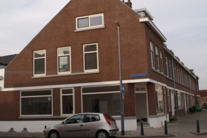 View apartment for rent in Rotterdam Gaesbeekstraat, € 1650, 140m2 - 373370. Interested? check out this apartment and leave a message!