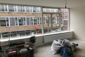 Bekijk appartement te huur in Rotterdam Bredestraat, € 1000, 125m2 - 388079. Geïnteresseerd? Bekijk dan deze appartement en laat een bericht achter!