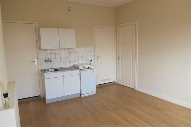 Te huur: Appartement Juliana van Stolberglaan, Den Haag - 3