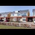 Bekijk woning te huur in Eindhoven Grasklokje, € 1500, 165m2 - 220655