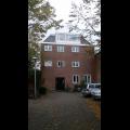 Bekijk kamer te huur in Utrecht Johannes Uitenbogaertstraat, € 375, 12m2 - 292308. Geïnteresseerd? Bekijk dan deze kamer en laat een bericht achter!