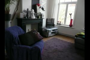 Bekijk appartement te huur in Nijmegen Gorisstraat, € 995, 90m2 - 334914. Geïnteresseerd? Bekijk dan deze appartement en laat een bericht achter!