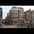 Bekijk appartement te huur in Amsterdam Prinsengracht, € 2000, 90m2 - 320596. Geïnteresseerd? Bekijk dan deze appartement en laat een bericht achter!