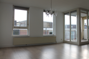 View apartment for rent in Apeldoorn Paul Krugerstraat, € 835, 80m2 - 386504. Interested? check out this apartment and leave a message!