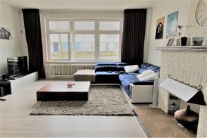 Te huur: Appartement Tongerseweg, Maastricht - 1