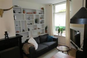 Bekijk woning te huur in Utrecht Singelstraat, € 1400, 42m2 - 378499. Geïnteresseerd? Bekijk dan deze woning en laat een bericht achter!
