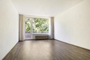 For rent: Apartment Predikherenlaan, Tilburg - 1