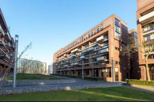 Bekijk appartement te huur in Eindhoven Lichtstraat, € 2750, 200m2 - 303235. Geïnteresseerd? Bekijk dan deze appartement en laat een bericht achter!