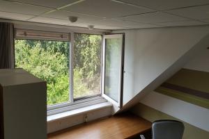 Bekijk kamer te huur in Almere Stellingmolenstraat, € 550, 13m2 - 348028. Geïnteresseerd? Bekijk dan deze kamer en laat een bericht achter!