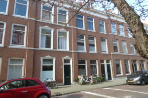 Bekijk kamer te huur in Den Haag V. Speijkstraat: Kamer - € 565, 25m2 - 353154