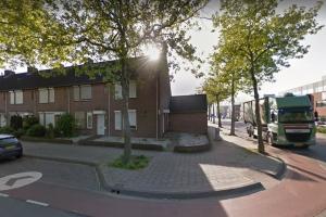 Bekijk woning te huur in Eindhoven Hastelweg, € 1995, 120m2 - 372506. Geïnteresseerd? Bekijk dan deze woning en laat een bericht achter!