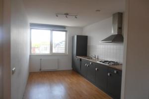 Bekijk appartement te huur in Rotterdam Dokstraat, € 860, 94m2 - 351229. Geïnteresseerd? Bekijk dan deze appartement en laat een bericht achter!