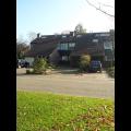 Bekijk woning te huur in Nijmegen Weezenhof, € 995, 120m2 - 296360. Geïnteresseerd? Bekijk dan deze woning en laat een bericht achter!
