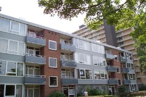 Te huur: Appartement Moeflonstraat, Apeldoorn - 1