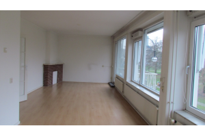 Bekijk appartement te huur in Arnhem Eusebiusbuitensingel, € 900, 85m2 - 334650. Geïnteresseerd? Bekijk dan deze appartement en laat een bericht achter!
