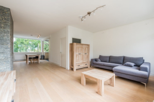 View room for rent in Amsterdam Van der Boechorststraat, € 666, 20m2 - 391402. Interested? check out this room and leave a message!