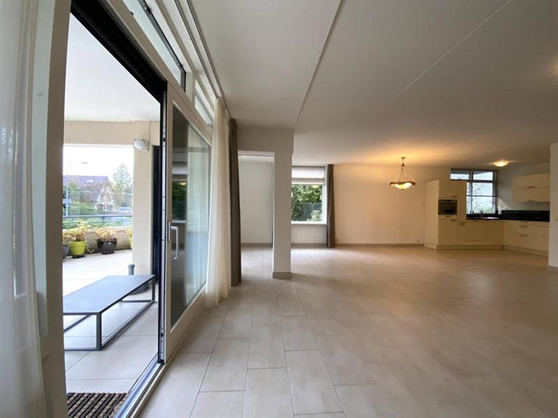 Te huur: Appartement Meerweg, Haren Gn - 4