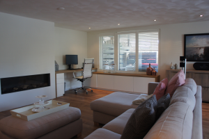 View house for rent in Geffen Runrotstraat, € 1395, 70m2 - 379982. Interested? check out this house and leave a message!