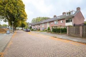 Bekijk woning te huur in Eindhoven Thomaslaan, € 1250, 100m2 - 338540. Geïnteresseerd? Bekijk dan deze woning en laat een bericht achter!