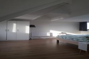Te huur: Appartement Kleasterdyk, Berltsum - 1