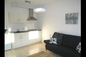 Bekijk appartement te huur in Utrecht Berlagestraat, € 850, 40m2 - 290066. Geïnteresseerd? Bekijk dan deze appartement en laat een bericht achter!