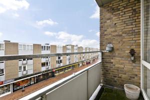 Bekijk appartement te huur in Roosendaal Nieuwe Markt, € 895, 65m2 - 387953. Geïnteresseerd? Bekijk dan deze appartement en laat een bericht achter!
