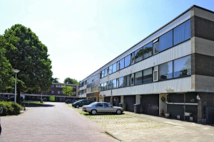 View studio for rent in Enschede Saasveldbrink, € 495, 25m2 - 366378. Interested? check out this studio and leave a message!