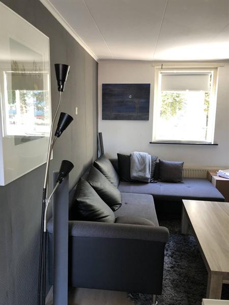 Te huur: Appartement Bankastraat, Zwolle - 2