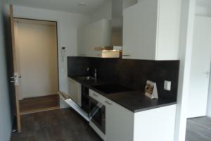 Te huur: Appartement Marconibaan, Nieuwegein - 1