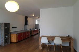 Te huur: Appartement Scheepstimmermanslaan, Rotterdam - 1