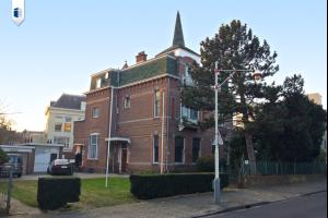 Bekijk kamer te huur in Den Haag Badhuisweg, € 235, 10m2 - 289028. Geïnteresseerd? Bekijk dan deze kamer en laat een bericht achter!