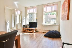 Bekijk appartement te huur in Amsterdam Kijkduinstraat, € 1480, 50m2 - 392185. Geïnteresseerd? Bekijk dan deze appartement en laat een bericht achter!