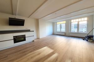 Te huur: Appartement Droogbak, Amsterdam - 1