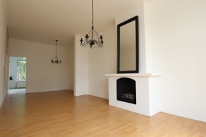 View apartment for rent in Den Haag Johannes Camphuijsstraat, € 1250, 81m2 - 370701. Interested? check out this apartment and leave a message!