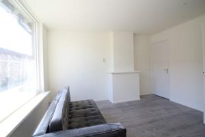 Bekijk appartement te huur in Groningen Bedumerstraat, € 895, 60m2 - 340033. Geïnteresseerd? Bekijk dan deze appartement en laat een bericht achter!