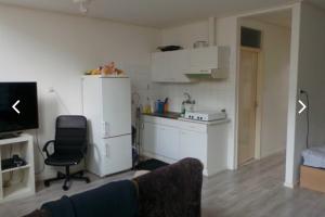 Bekijk appartement te huur in Leiden Sint Aagtenstraat, € 575, 31m2 - 380044. Geïnteresseerd? Bekijk dan deze appartement en laat een bericht achter!