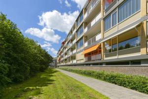 Te huur: Appartement Philippus de Montestraat, Den Bosch - 1