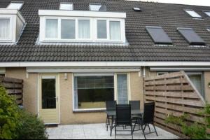 Bekijk woning te huur in Amstelveen Gaasterland, € 2000, 160m2 - 295008. Geïnteresseerd? Bekijk dan deze woning en laat een bericht achter!